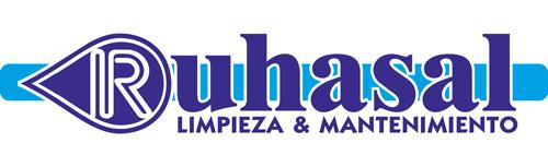 Logo Ruhasal